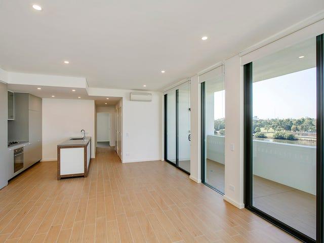 406/72 River Road, Ermington, NSW 2115
