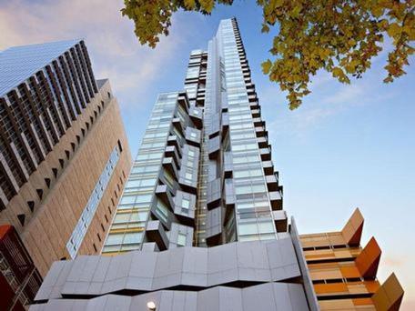 1113/22-24 Jane Bell Lane, Melbourne, Vic 3000