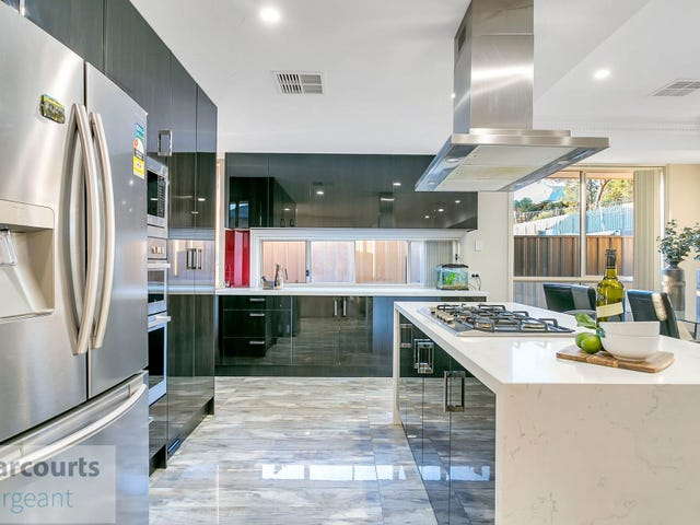11 Prominent Rise, Hillbank, SA 5112
