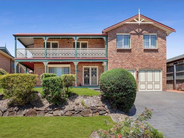 3 Wombat Street, Blackbutt, NSW 2529
