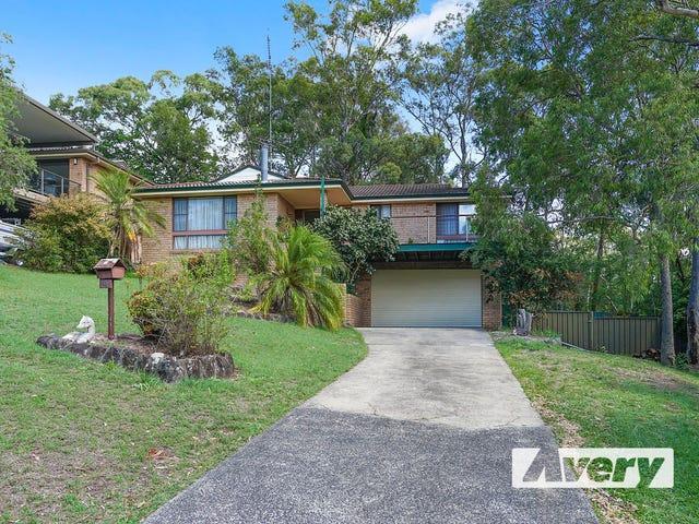 30 Wyera Crescent, Carey Bay, NSW 2283