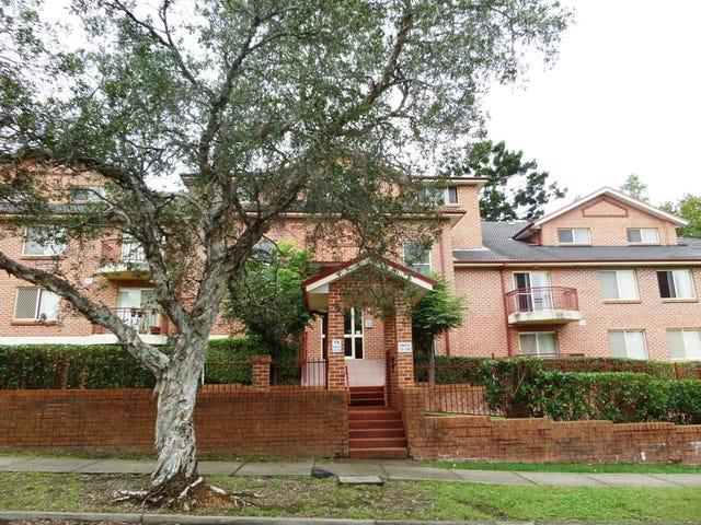 24/19-29 Sherwin Avenue, Castle Hill, NSW 2154