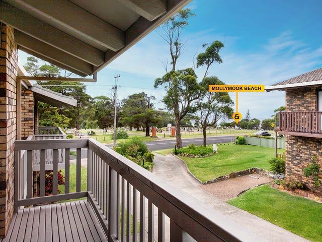3/48 Ocean Street, Mollymook, NSW 2539