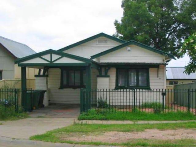 60 Elizabeth Street, Granville, NSW 2142