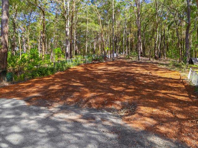 52 Undara Road, Bensville, NSW 2251
