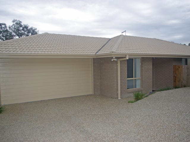2/33 Riley Peter Place, Cleveland, Qld 4163