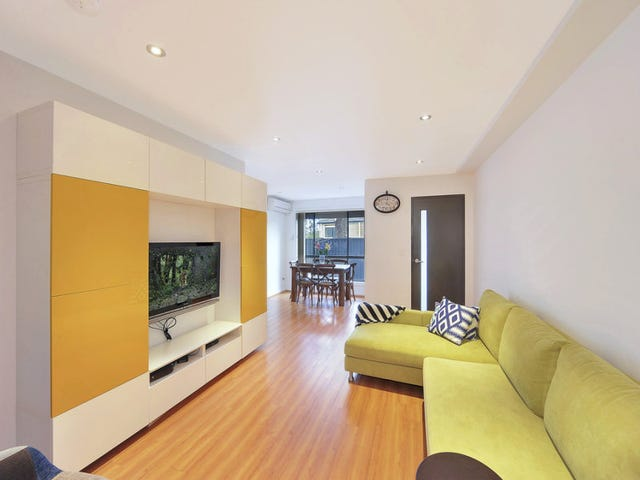 14/2 Nelson Street, Thornleigh, NSW 2120