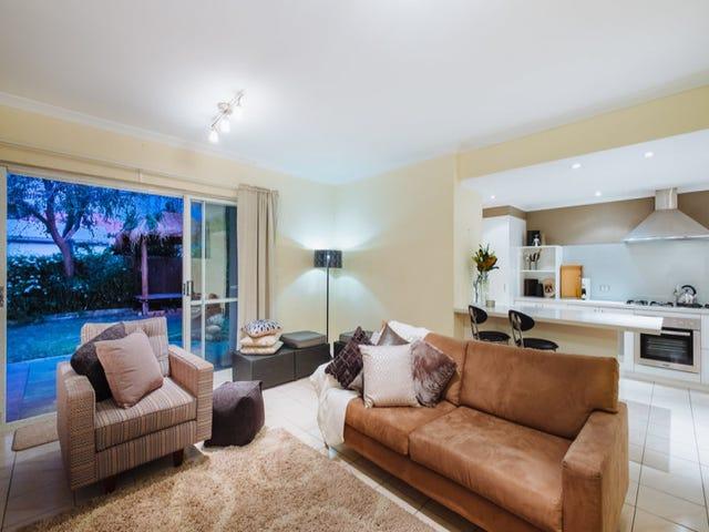 62 Douglas Avenue, South Perth, WA 6151