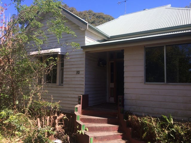 93 Berry, Nowra, NSW 2541