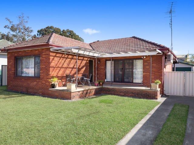 3 Sydney Street, St Marys, NSW 2760