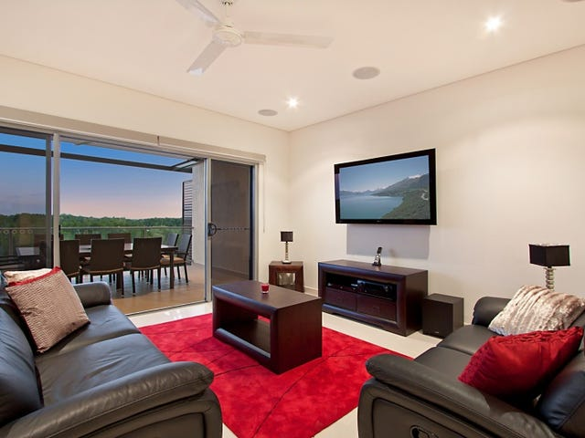 2/81 O'Ferrals Road, Bayview, NT 0820