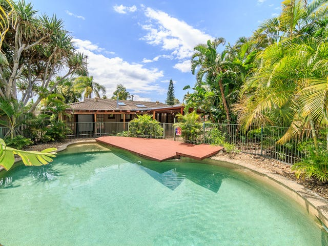 15 Moorilla Place, Broadbeach Waters, Qld 4218