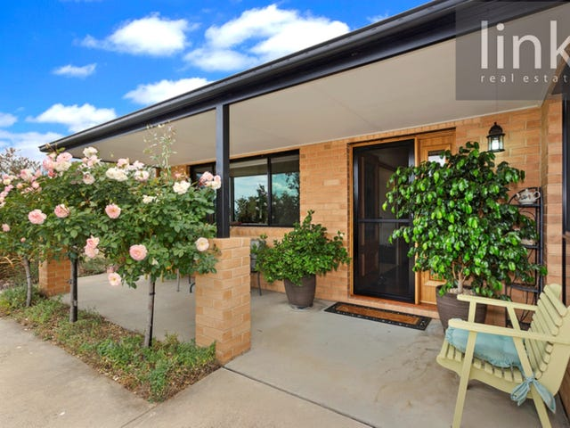 13 Mcleish Court, Wodonga, Vic 3690