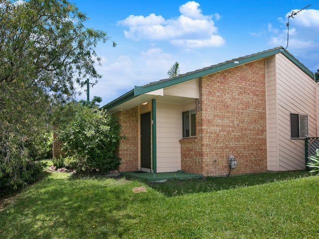 11/12 Bellbird Close, Barrack Heights, NSW 2528
