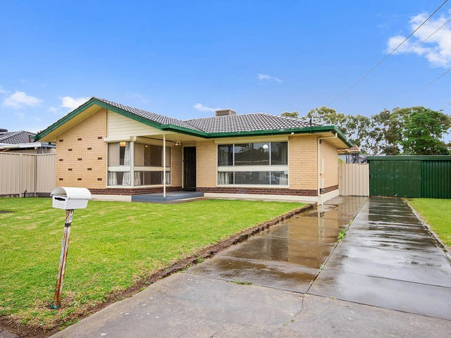 24 Richmond Road, Parafield Gardens, SA 5107
