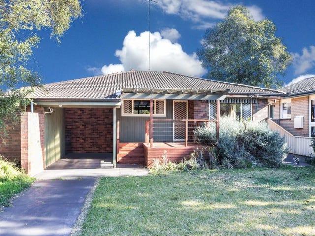 40 Hereford St, Richmond, NSW 2753