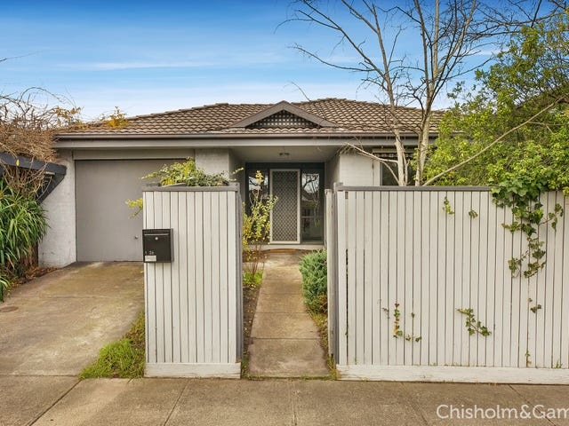 1/26 Begonia Road, Gardenvale, Vic 3185