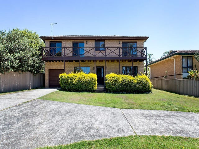 5A Gannons Road, Caringbah, NSW 2229