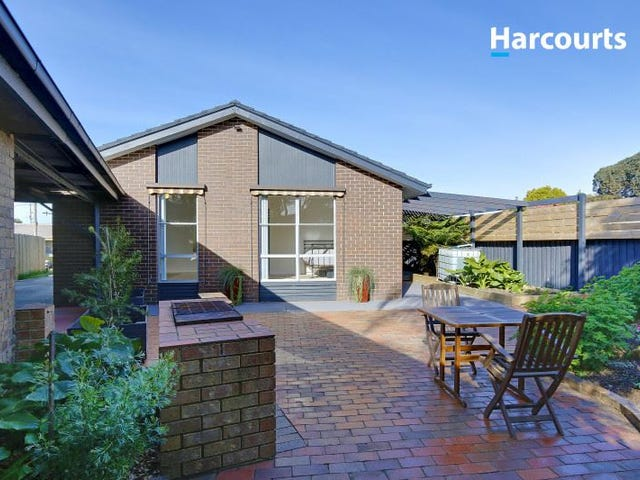 26 Gaskin Avenue, Hastings, Vic 3915