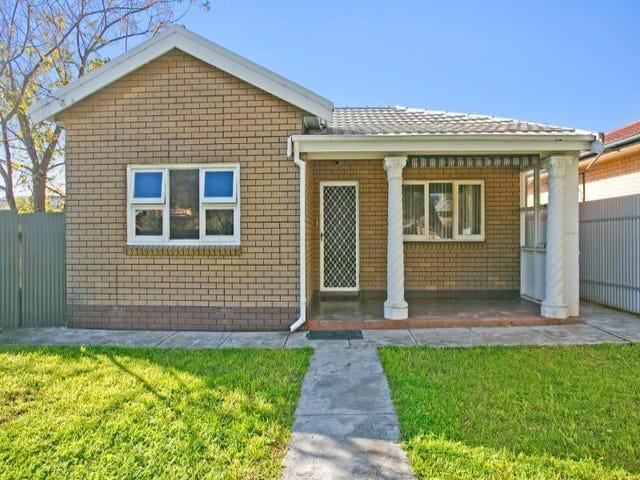 59 King Street, Alberton, SA 5014