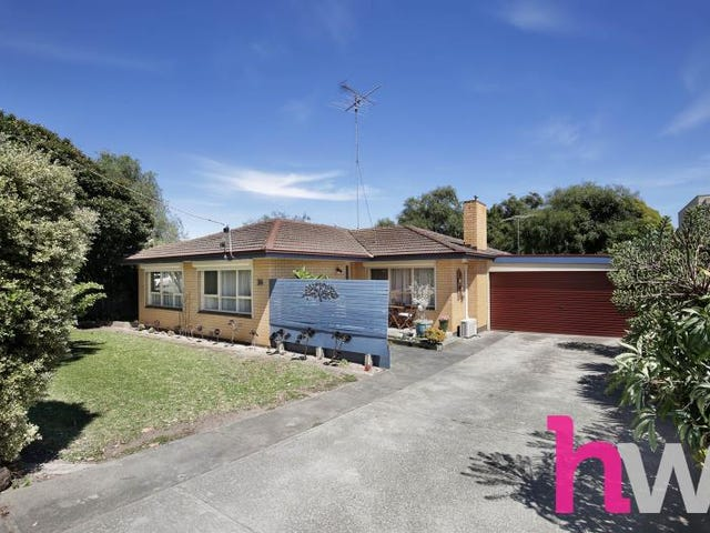 34 High Street, Drysdale, Vic 3222