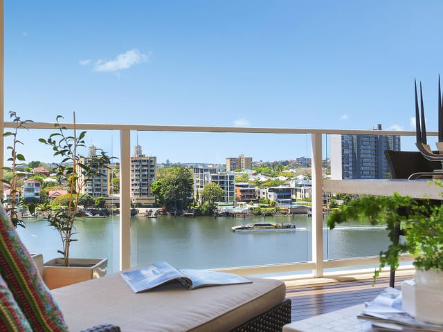 39 Castlebar Street, Kangaroo Point, Qld 4169