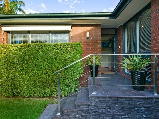 5/140 Head Street, Brighton, Vic 3186