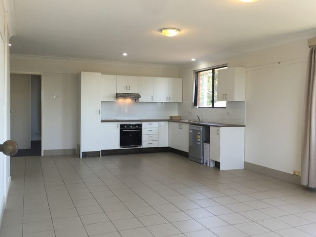 269 High Street, Willoughby, NSW 2068