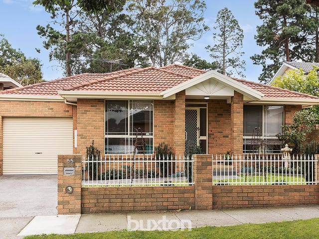 1/55 Victor Road, Bentleigh East, Vic 3165