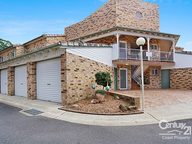 176/15 Lorraine Avenue, Berkeley Vale, NSW 2261