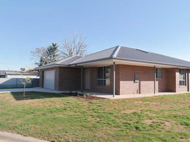 1 Hobbs Court, Tongala, Vic 3621