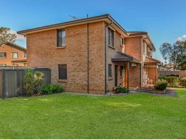 1/92 Minto Road, Minto, NSW 2566