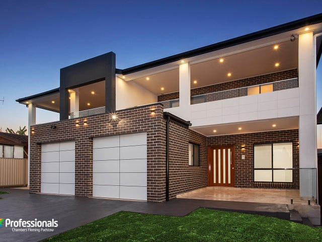 111A Bransgrove Road, Panania, NSW 2213