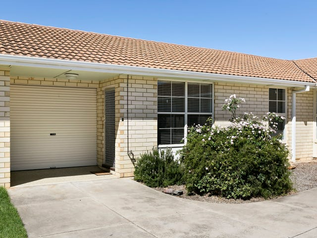 2/173 Brighton Road, Somerton Park, SA 5044