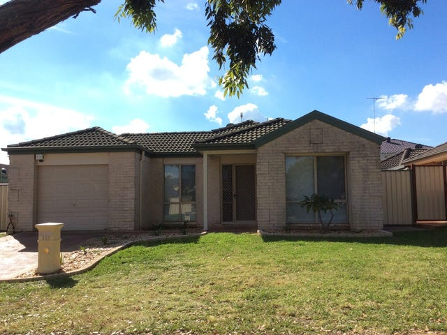 131 Garswood Road, Glenmore Park, NSW 2745