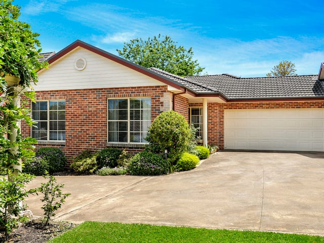6/454 Moss Vale Road, Bowral, NSW 2576
