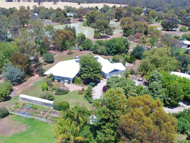 54 River View Court, Echuca, Vic 3564