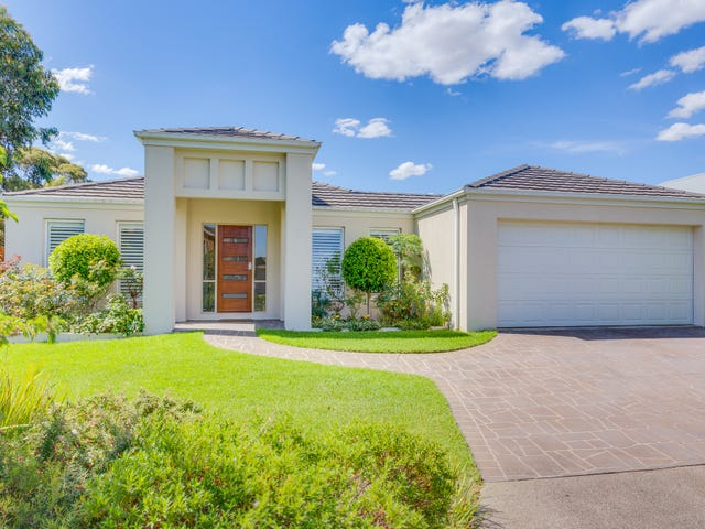 7 Fitzroy Place, Taylors Hill, Vic 3037