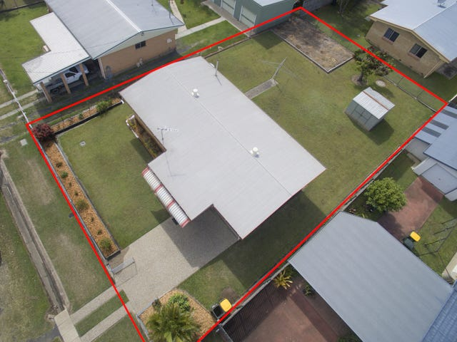 20 Fairymead Rd, Bundaberg North, Qld 4670