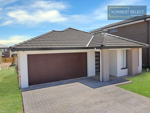 14 Constance Street, Schofields, NSW 2762