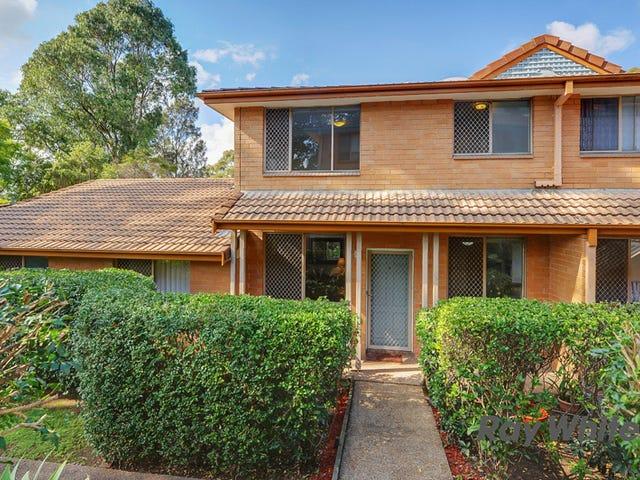 9/129B Park Road, Dundas, NSW 2117