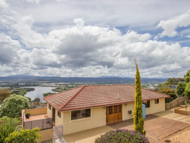 51 Riverview Road, Riverside, Tas 7250