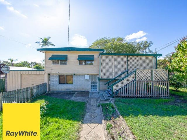 87 Juers Street, Kingston, Qld 4114