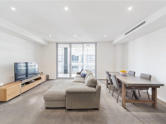 406C/8 Bourke Street, Mascot, NSW 2020