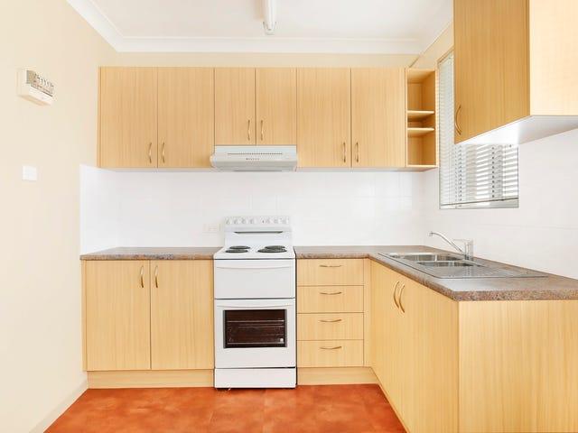 3/41 McKenzie Avenue, Coniston, NSW 2500