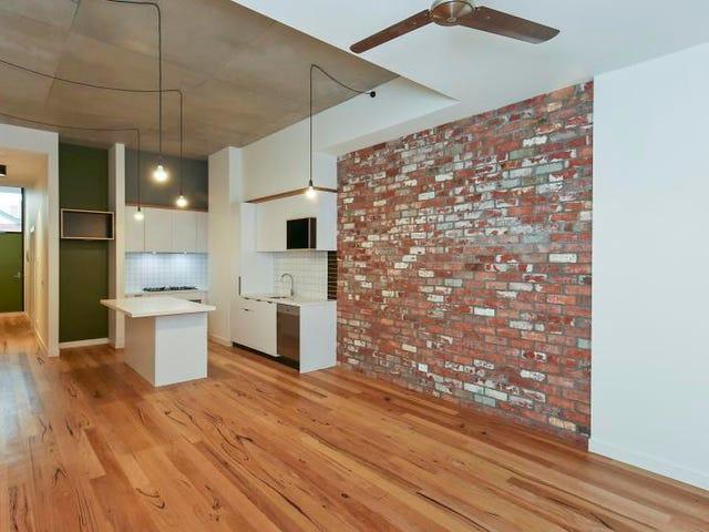 18 Curzon Street, West Melbourne, Vic 3003