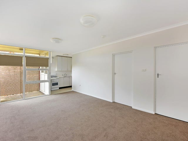 14/22 Eastern Road, Turramurra, NSW 2074