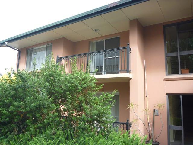 11/11 Sydney Street, Glenside, SA 5065