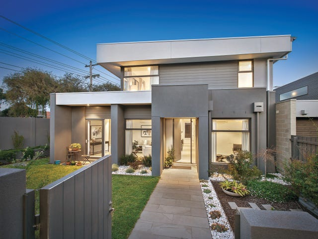 62 Eighth Street, Parkdale, Vic 3195