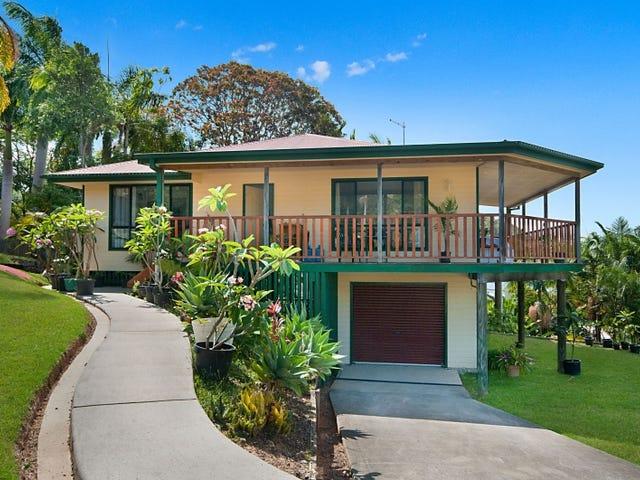 2 Murumba Close, Ocean Shores, NSW 2483